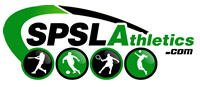 http://www.spslathletics.com/index.php?league=18&page_name=school_home&pid=0.18.169.0.300&school=169&sport=0
